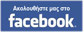 fb-follow