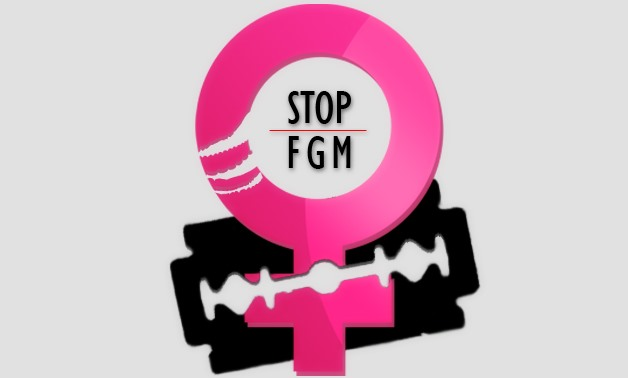 Research: Female Genital Mutilation: Estimating Girls at Risk - The Qualitative Component