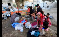 2018-09-19T113417Z_1941981346_RC127A8AC740_RTRMADP_3_EUROPE-MIGRANTS-GREECE-LESBOS