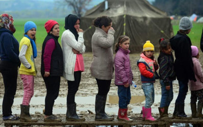 refugees_kids_crop