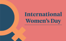 International-Womens-Day-01