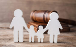01-FAMILY-LAW-background-1-scaled